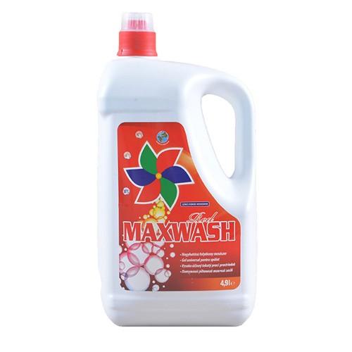 liquid detergent at low price