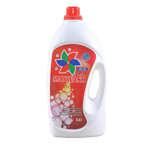 cheap liquid detergent
