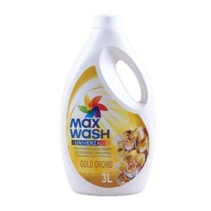 exclusive liquid detergent